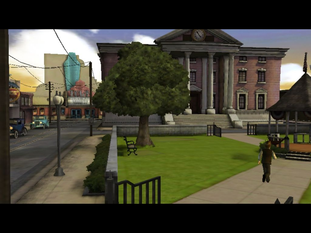 http://www.mobygames.com/images/shots/l/545018-back-to-the-future-the-game-episode-2-get-tannen-ipad-screenshot.jpg