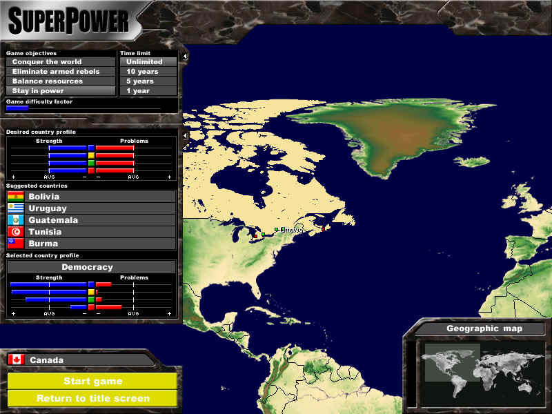 https://www.mobygames.com/images/shots/l/54537-superpower-windows-screenshot-choosing-a-country-and-objectives.jpg