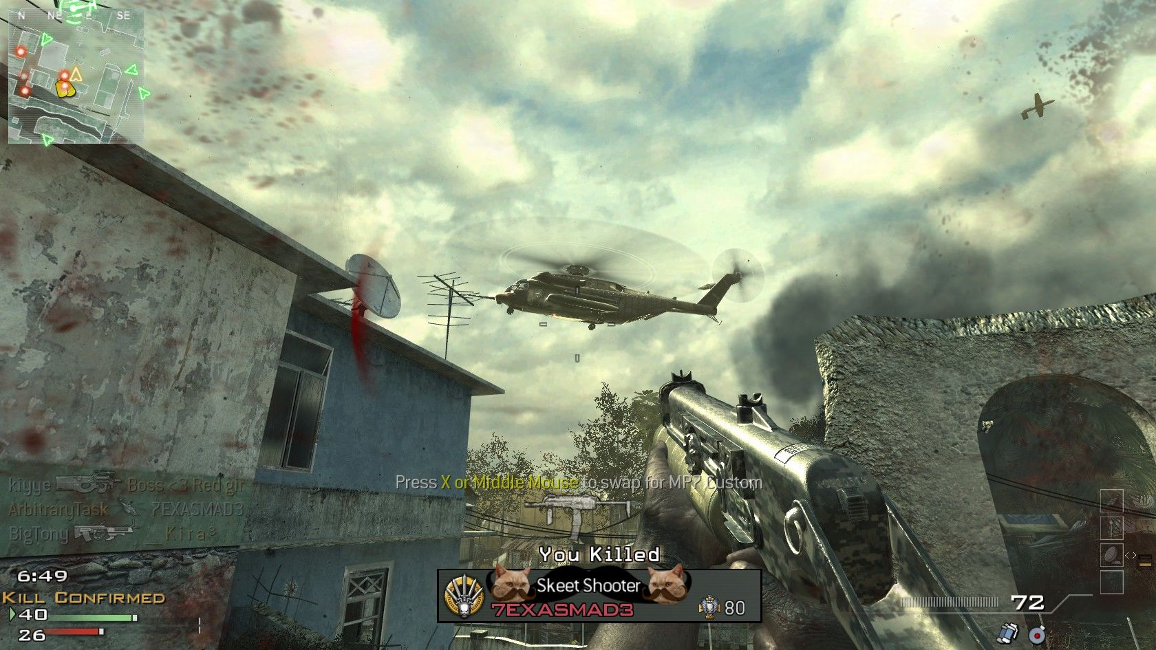 http://www.mobygames.com/images/shots/l/547594-call-of-duty-modern-warfare-3-windows-screenshot-my-pave-low.jpg