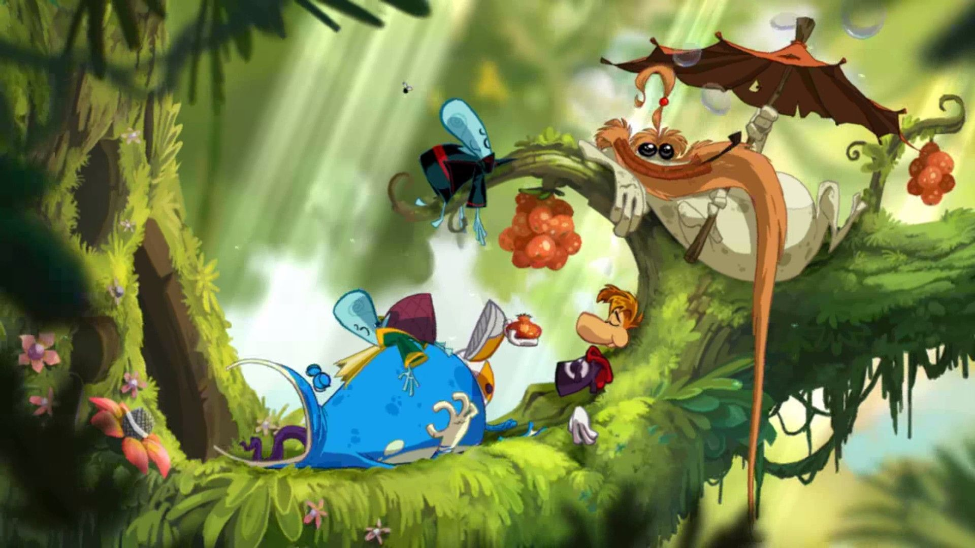 http://www.mobygames.com/images/shots/l/553949-rayman-origins-windows-screenshot-our-heroes-in-action-s.jpg