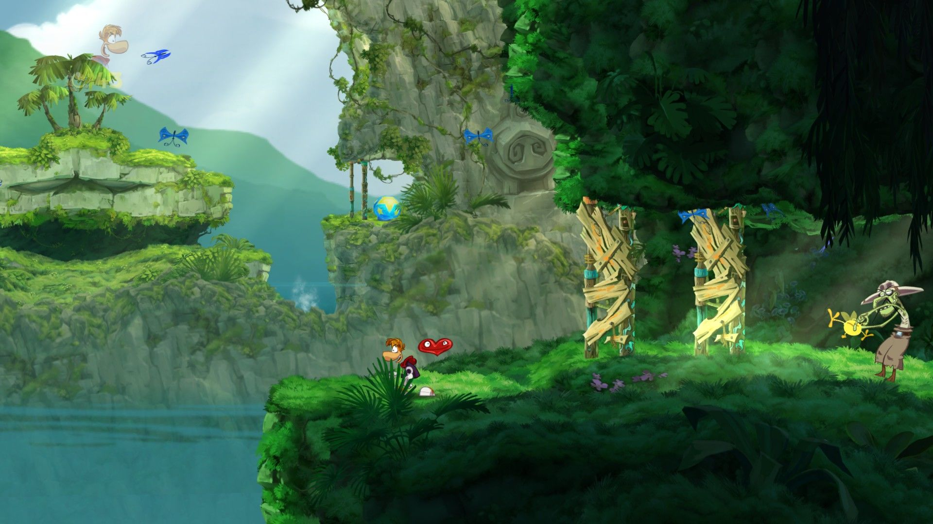http://www.mobygames.com/images/shots/l/553958-rayman-origins-windows-screenshot-the-game-switches-between.jpg