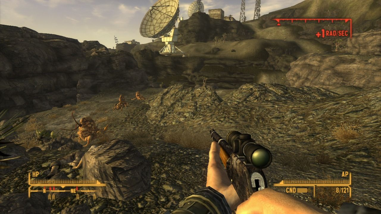 558576-fallout-new-vegas-playstation-3-screenshot-watch-out-for-centaurs.jpg