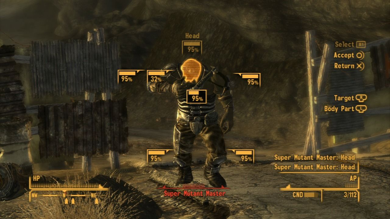 best fallout game for ps3