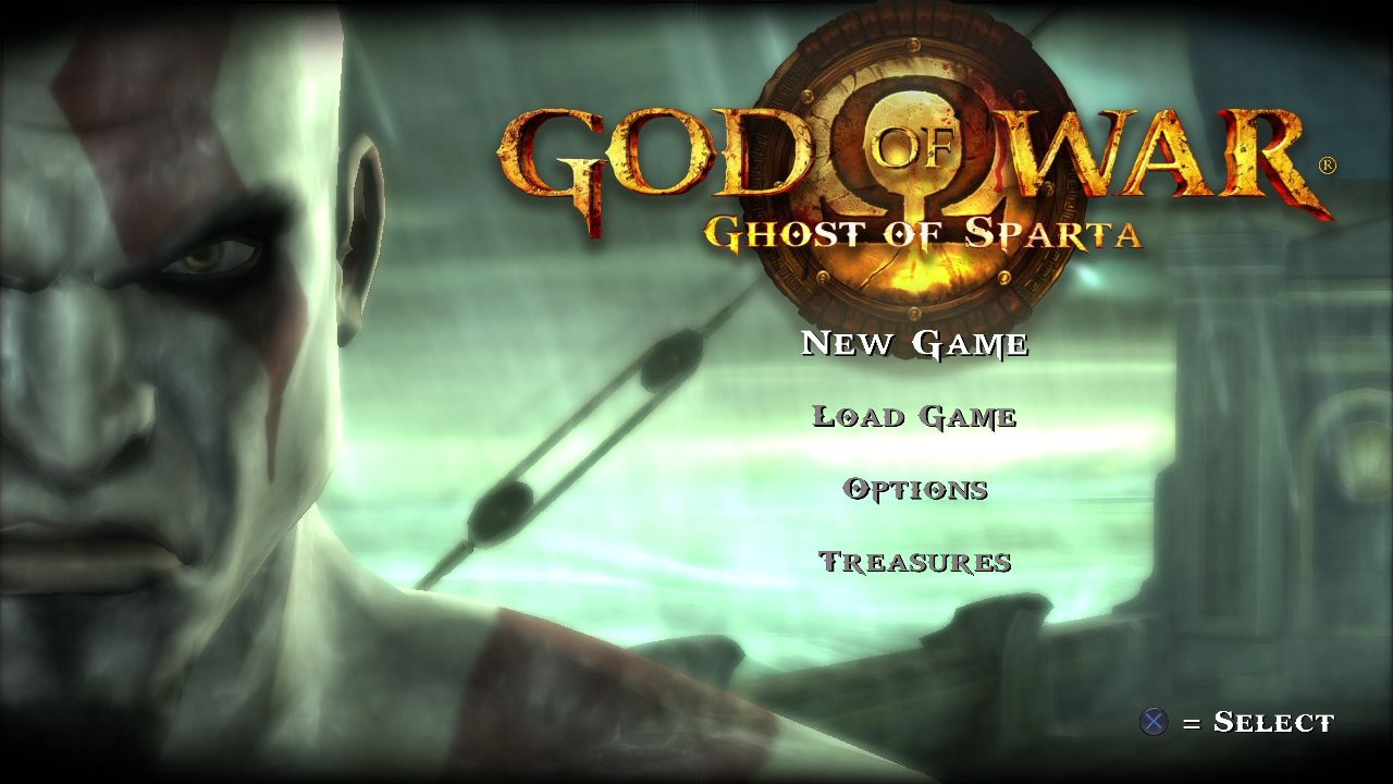 http://www.mobygames.com/images/shots/l/560198-god-of-war-ghost-of-sparta-playstation-3-screenshot-the-main.jpg