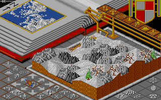 www.mobygames.com/images/shots/l/560411-populous-amiga-screenshot-icy-waste-land.png