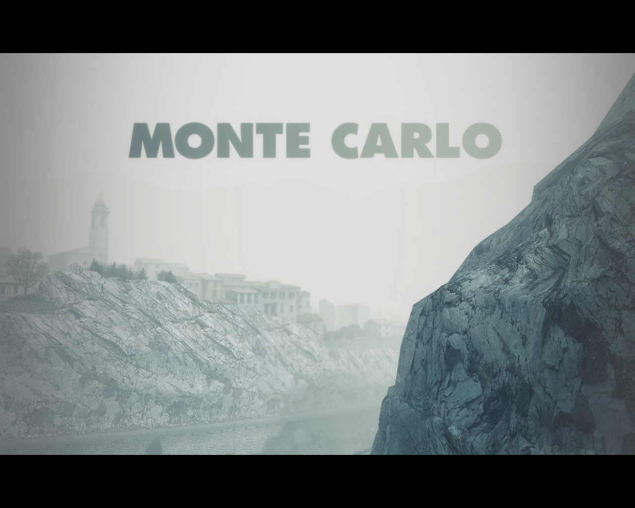 Monte Carlo Track Pack Windows Introducing Monte Carlo
