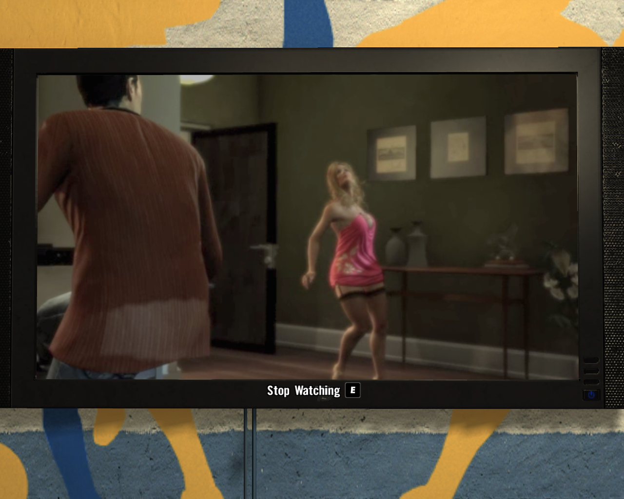Max Payne 3 Windows There are some TV shows you can watch