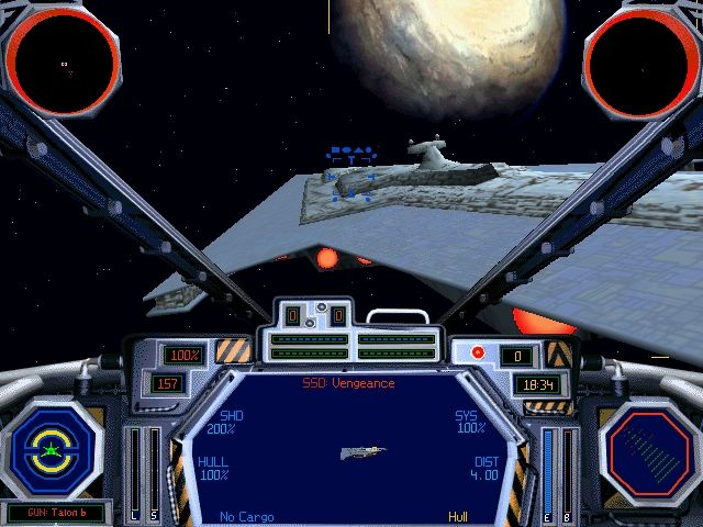 570639-star-wars-x-wing-vs-tie-fighter-balance-of-power-campaigns.jpg