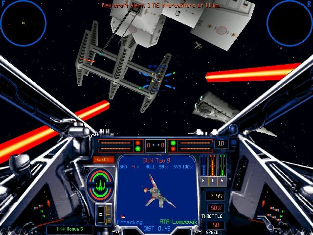 to x wing vs tie fighter download se easily you start to the last 15    X Wing Vs Tie Fighter