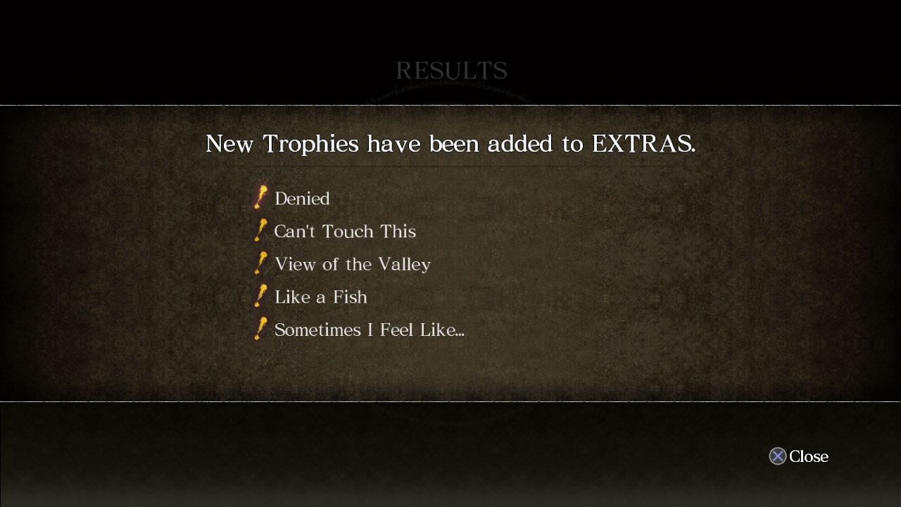 Asura's Wrath PlayStation 3 You'll get new extra content after each episode completion.