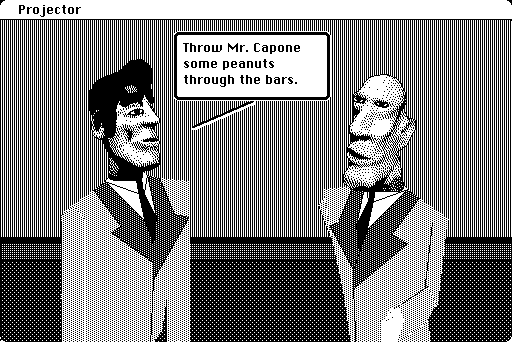 http://www.mobygames.com/images/shots/l/573440-the-king-of-chicago-macintosh-screenshot-some-suspicious-characters.png