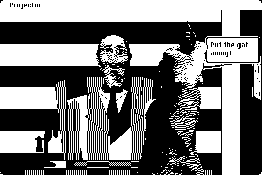 http://www.mobygames.com/images/shots/l/573443-the-king-of-chicago-macintosh-screenshot-was-pulling-my-gun.png