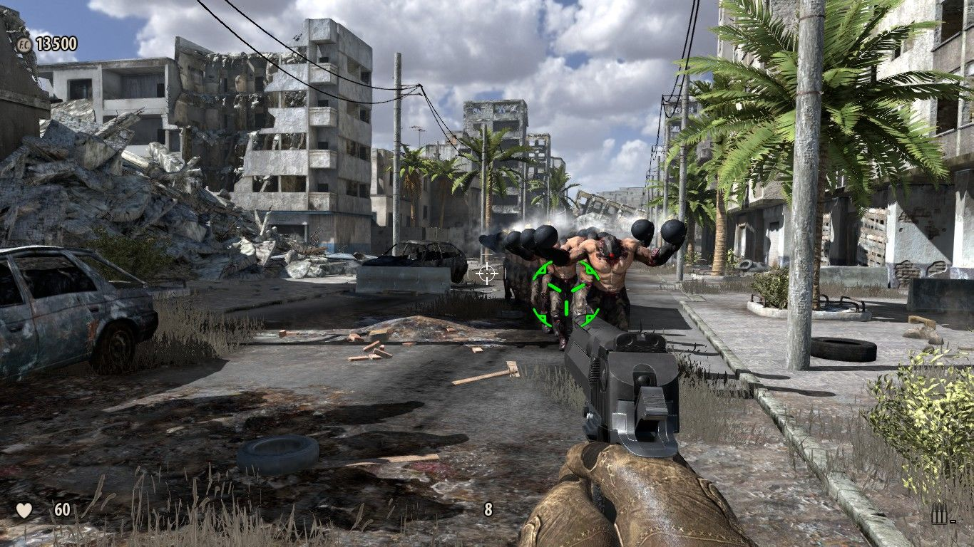 Serious sam 3 crack download free