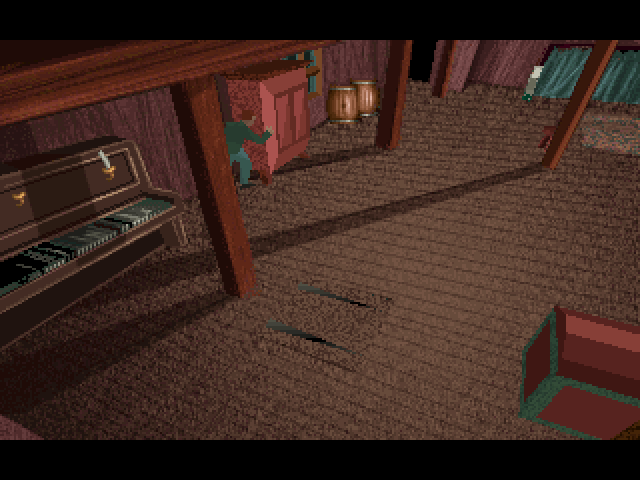 IMAGE(http://www.mobygames.com/images/shots/l/580550-alone-in-the-dark-fm-towns-screenshot-you-push-the-wardrobe.png)