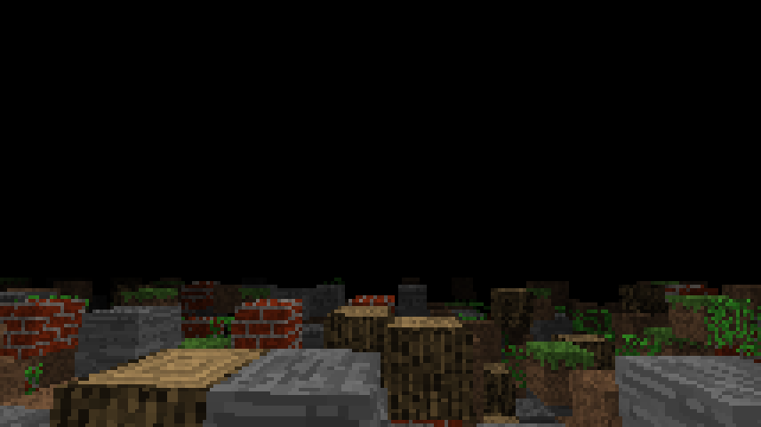 Minecraft 4k Screenshots for Browser - MobyGames