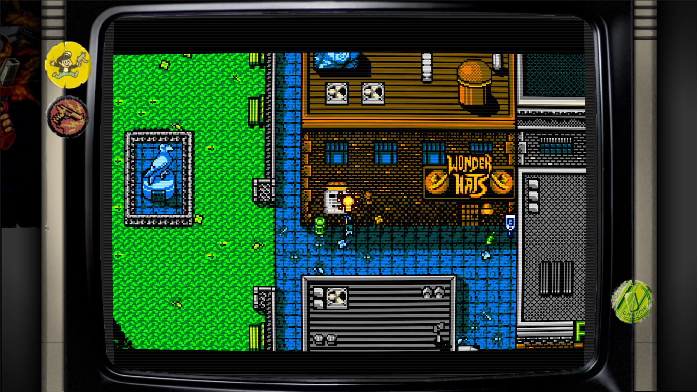 https://www.mobygames.com/images/shots/l/585601-retro-city-rampage-dx-windows-screenshot-start-of-the-game.png