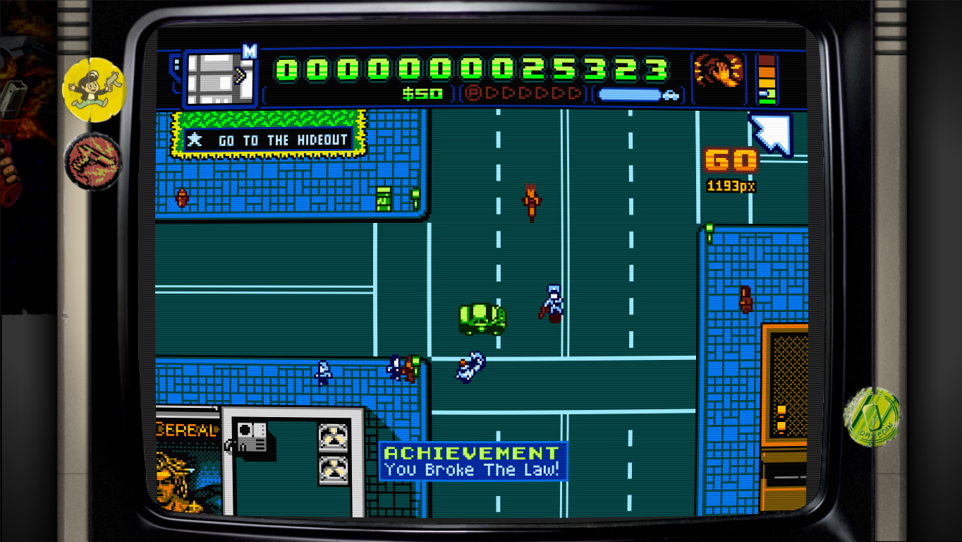 https://www.mobygames.com/images/shots/l/585602-retro-city-rampage-dx-windows-screenshot-an-in-game-achievement.png