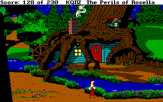 585966-king-s-quest-iv-the-perils-of-ros