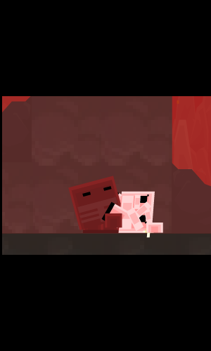 Meat Boy: Map Pack Browser Hot Coffee sequence
