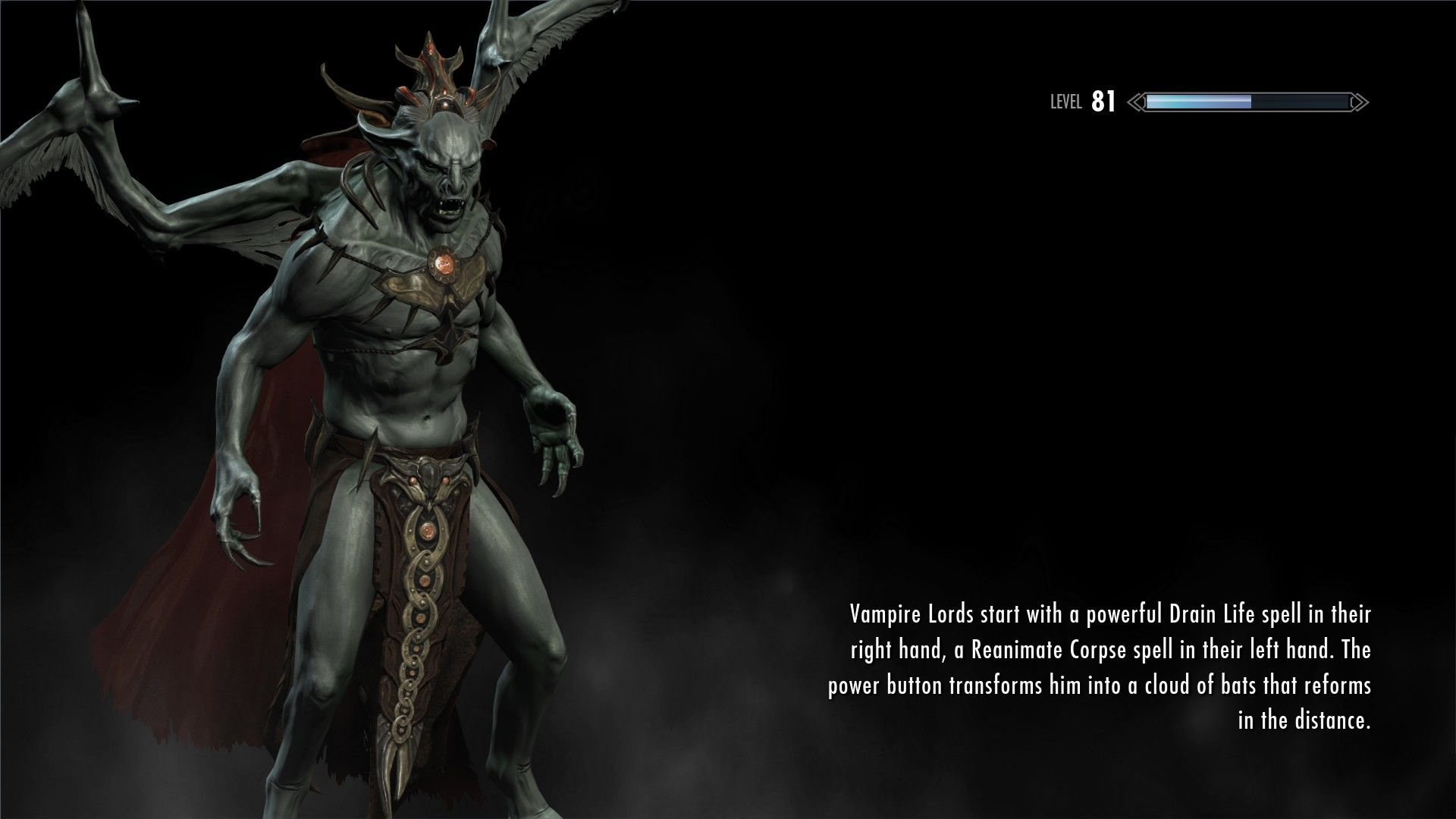 The Elder Scrolls V: Skyrim - ...