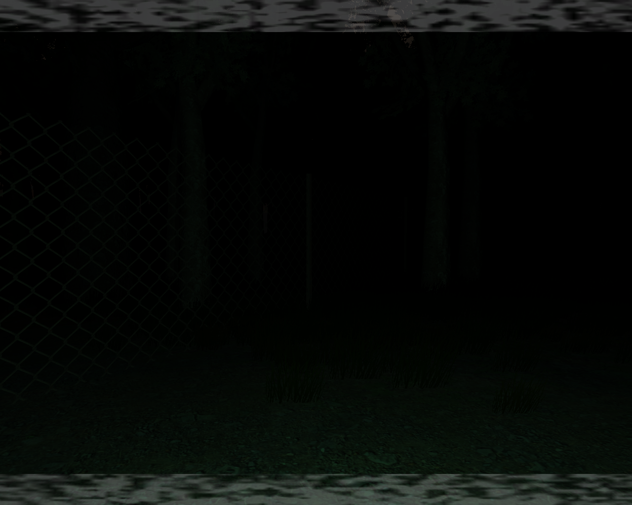 Slender: The Eight Pages Windows Marble hornets mode with the glowstick (unlockable)