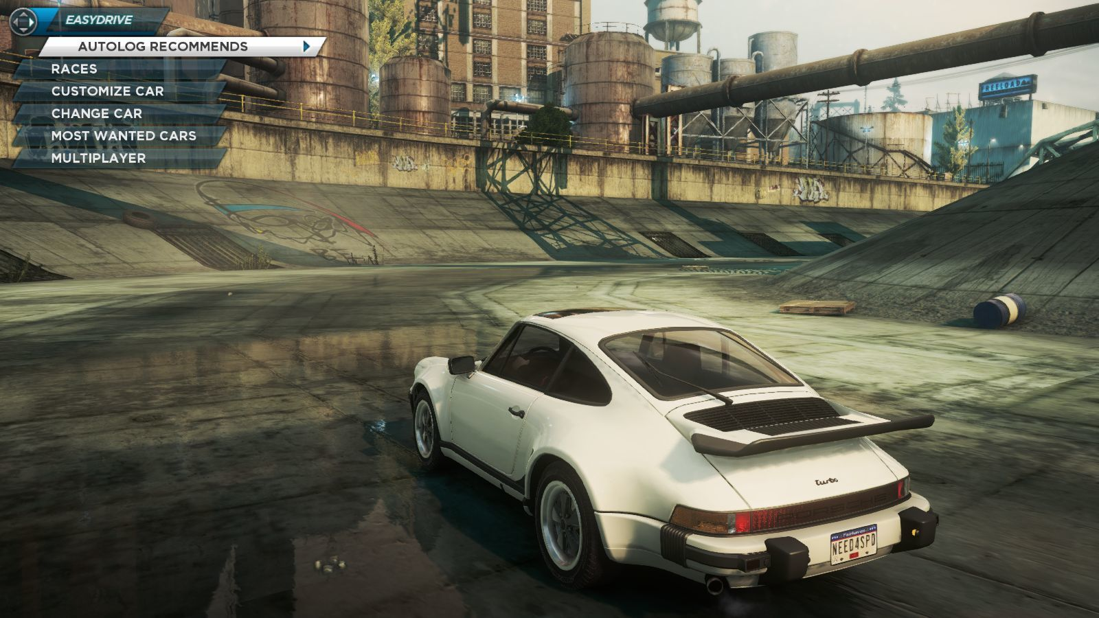 https://www.mobygames.com/images/shots/l/604215-need-for-speed-most-wanted-windows-screenshot-no-pre-game.jpg