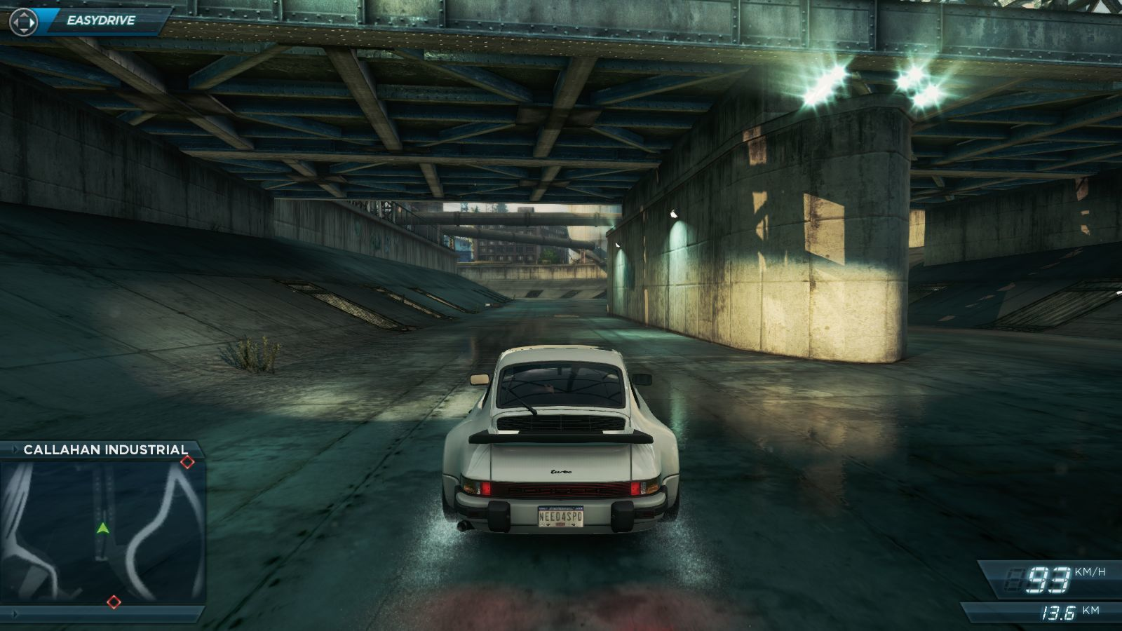 download need for speed most wanted 2012 full version free