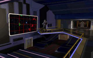 https://www.mobygames.com/images/shots/l/606511-star-wars-tie-fighter-demo-version-dos-screenshot-the-briefing.png