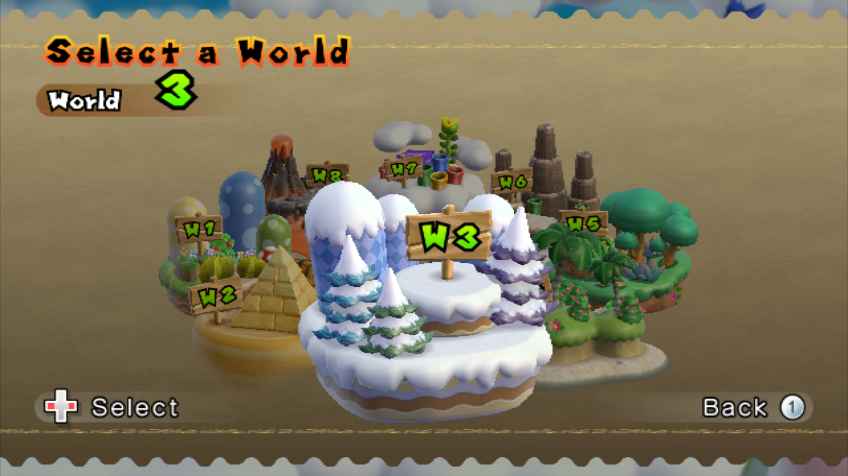 how to download super mario bros wii on mac