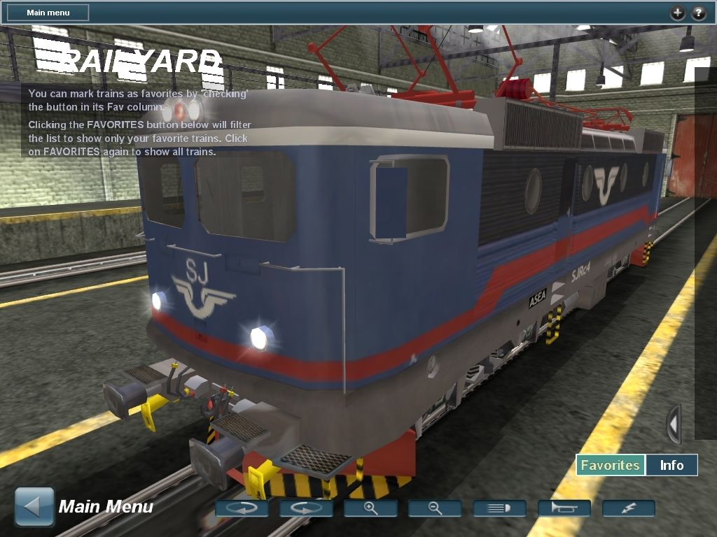 https://www.mobygames.com/images/shots/l/611430-trainz-simulator-2009-world-builder-edition-windows-screenshot.jpg