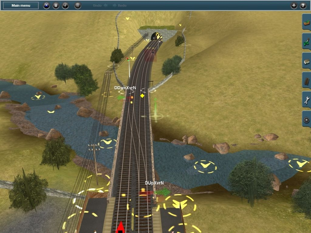 https://www.mobygames.com/images/shots/l/611433-trainz-simulator-2009-world-builder-edition-windows-screenshot.jpg