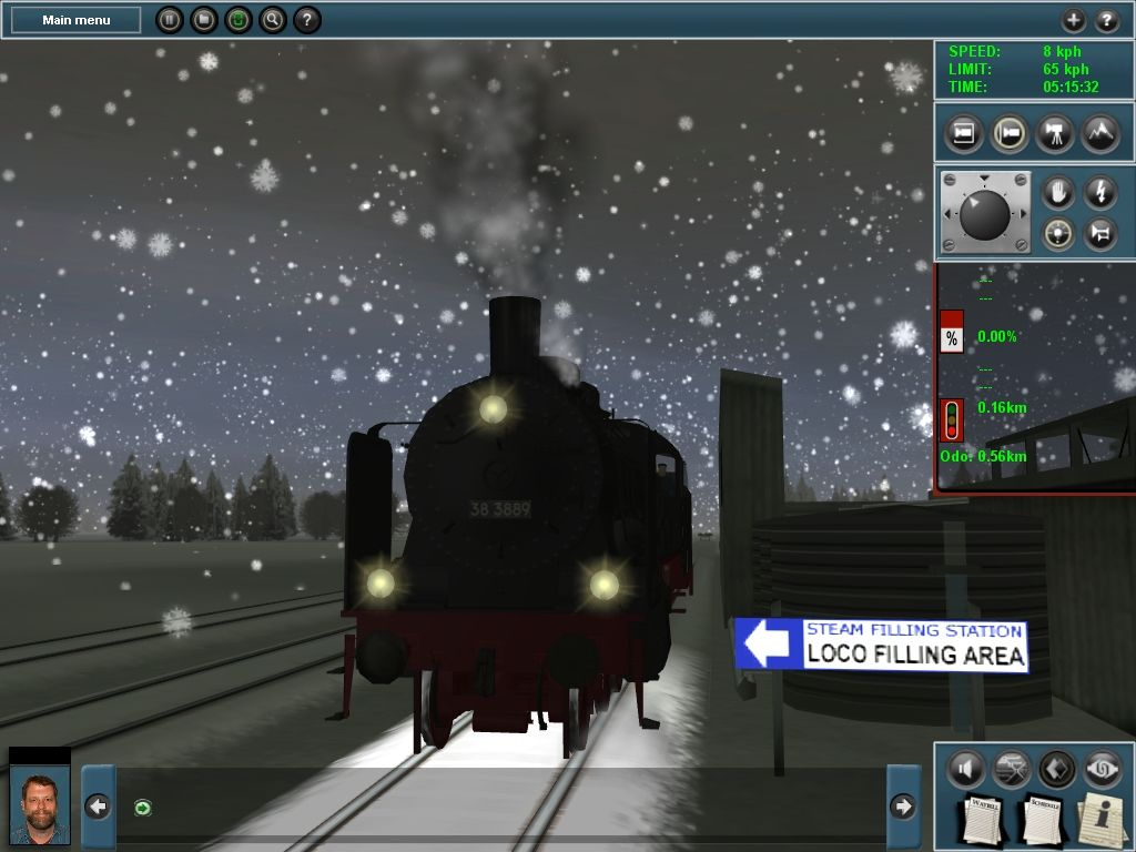https://www.mobygames.com/images/shots/l/611438-trainz-simulator-2009-world-builder-edition-windows-screenshot.jpg