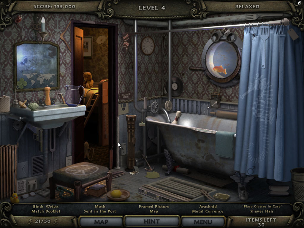 Escape The Bathroom Level 4 escape the emerald star screenshots for windows - mobygames