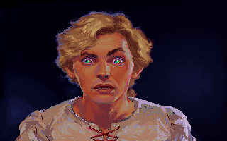 62805-the-secret-of-monkey-island-dos-screenshot-close-up-of-guybrush.png