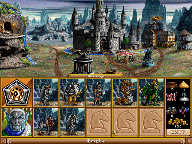 634495-heroes-of-might-and-magic-ii-the-