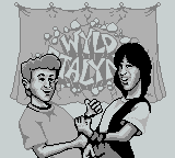65003-bill-ted-s-excellent-game-boy-adve