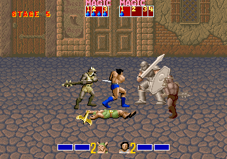 https://www.mobygames.com/images/shots/l/652283-golden-axe-arcade-screenshot-knight-with-sword-armor-and-shield.png