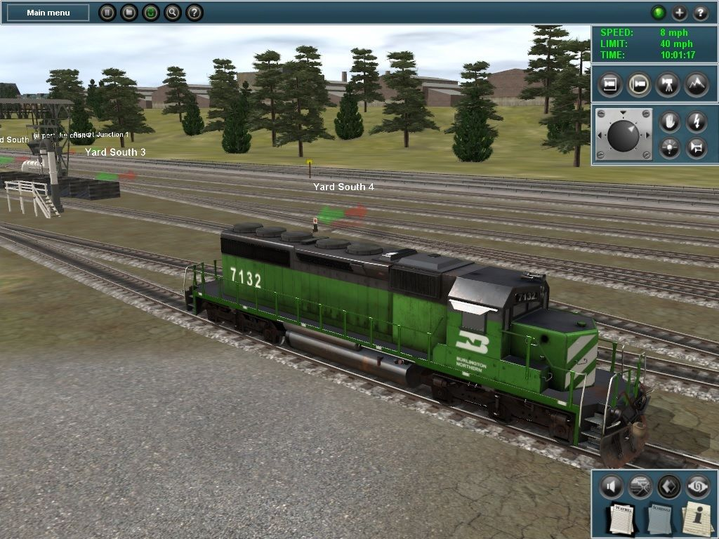 https://www.mobygames.com/images/shots/l/658989-trainz-simulator-2010-engineers-edition-windows-screenshot.jpg