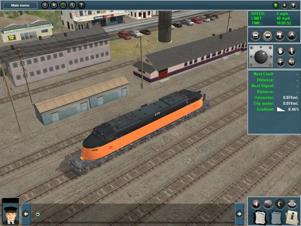 https://www.mobygames.com/images/shots/l/659023-trainz-simulator-2010-engineers-edition-windows-screenshot.jpg