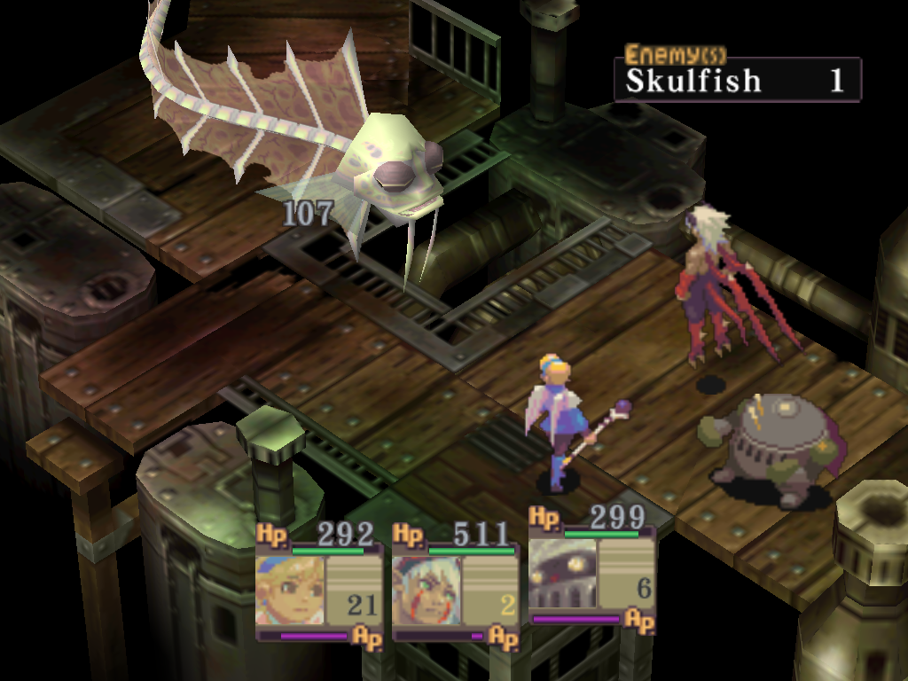 66087-breath-of-fire-iv-windows-screenshot-that-s-a-huge-fish-lots.png
