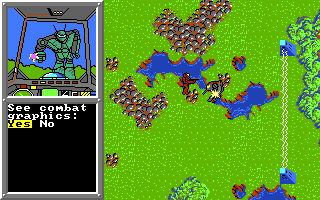 IMAGE(http://www.mobygames.com/images/shots/l/675442-battletech-the-crescent-hawk-s-inception-dos-screenshot-i.png)