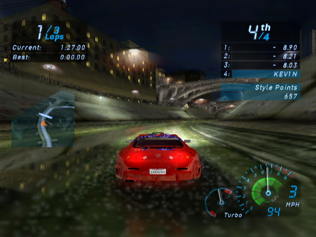 need for speed for gamecube ass jpg 422x640