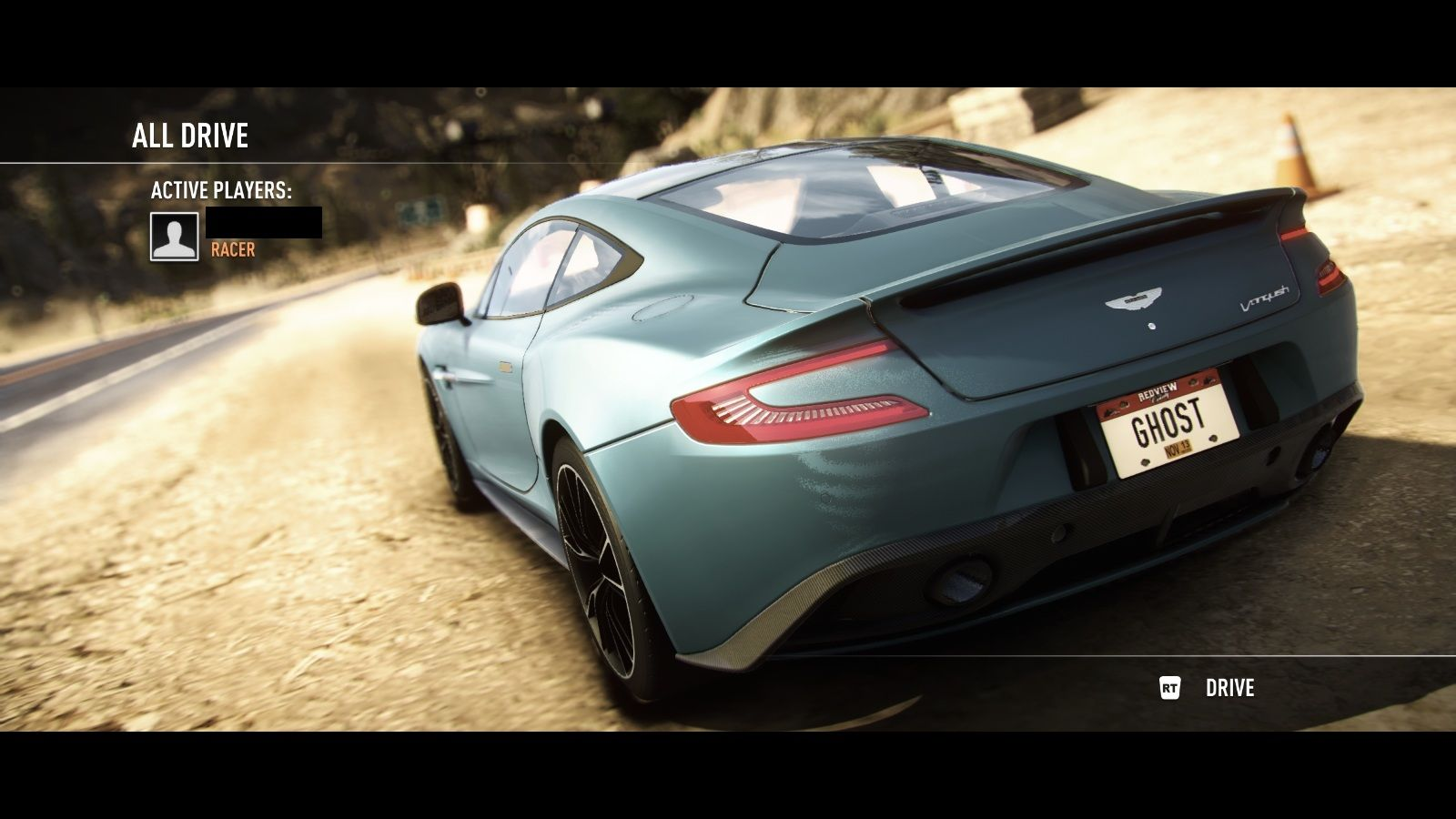 need for speed: rivals screenshots for windows - mobygames