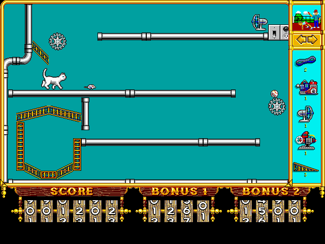 67970-the-incredible-machine-dos-screenshot-the-cat-chases-the-mouse.png