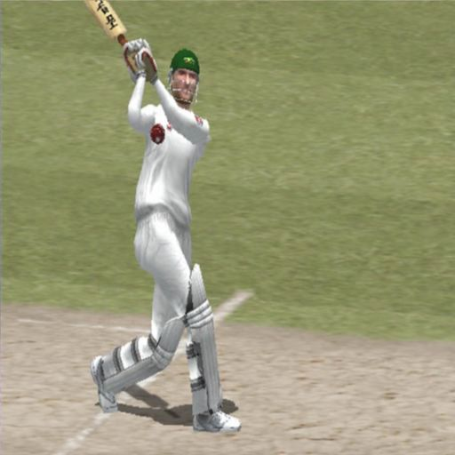 Cricket 2004 PlayStation 2 After the EA Sports 'It's In The Game' logo the game launches into an animated sequence with lots of action and a thumping music track