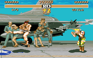 686966-street-fighter-ii-amiga-screensho