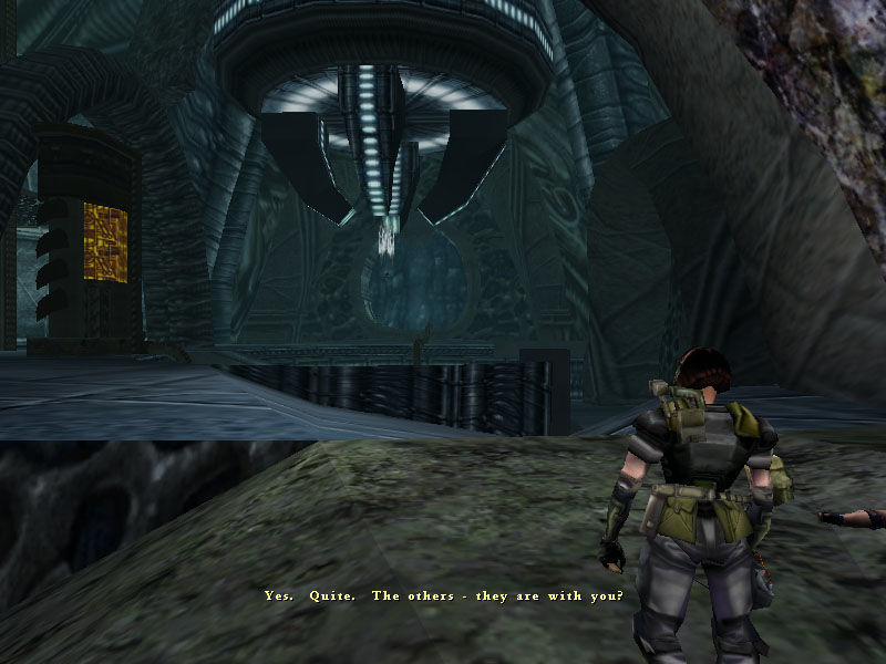 https://www.mobygames.com/images/shots/l/69231-aliens-versus-predator-2-primal-hunt-windows-screenshot-the.jpg