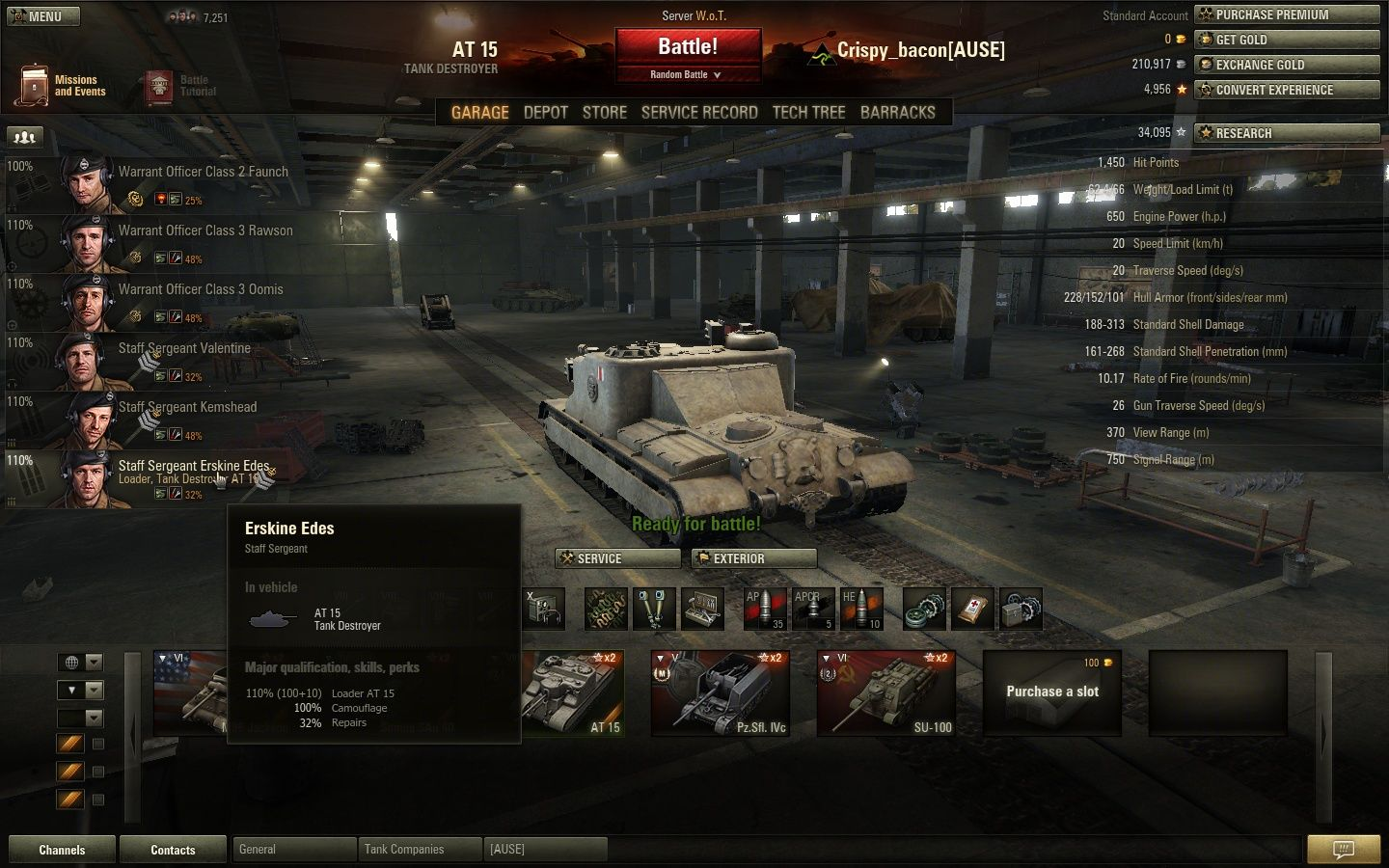 ▻ world of tanks teaser | tame your beast! | patch 9. 8+ update.