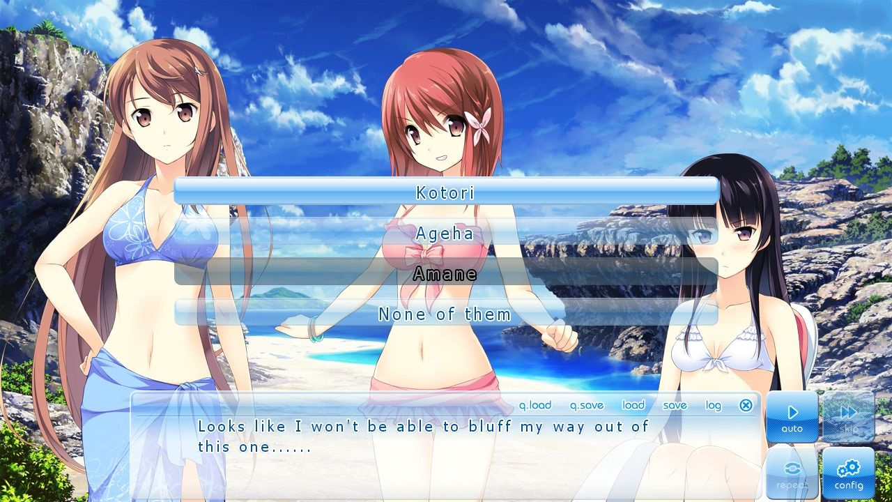 If My Heart Had Wings Screenshots For Windows Mobygames
