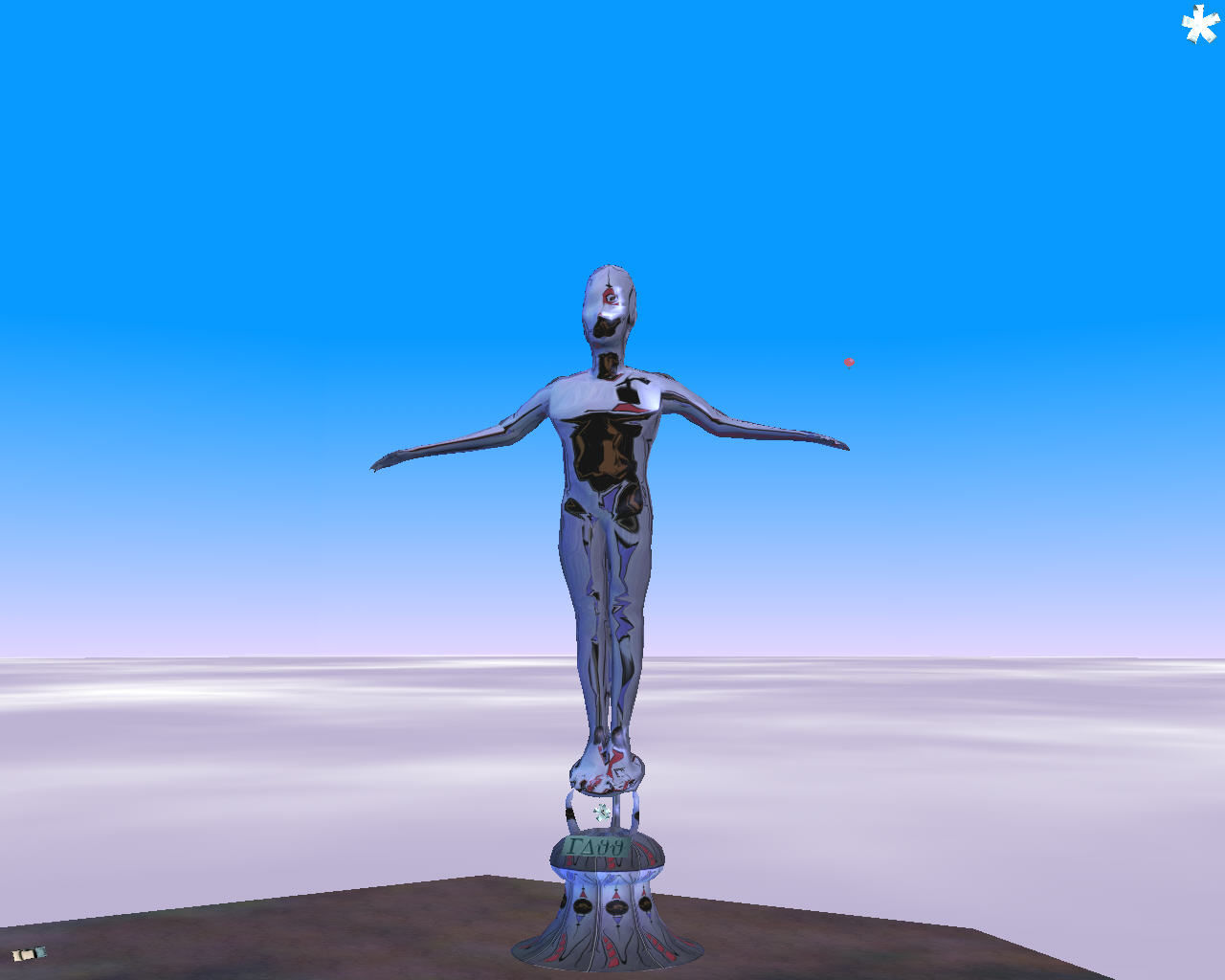 MusicVR Episode 2: Maestro Windows Rio Has Its Statue Of Christ, Maestro's World Has ... This